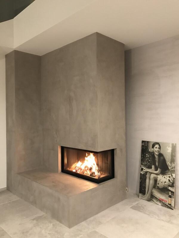 kurzofen ihr hafnermeister in maria enzersdorf bei wien ofenbauer leistungen allgemein. Black Bedroom Furniture Sets. Home Design Ideas