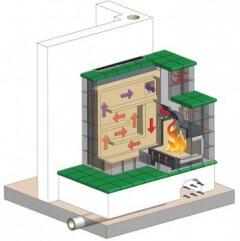 Wenig Energie. Ganzer Komfort.-Moderne Technik in individueller Gestaltung.